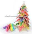 2014 لعبة عيد الميلاد والهدايا-- شجرة اللغز.