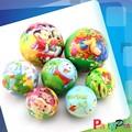 2014 barato Paintball bolas preços