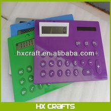 Citizen Calculator/Scientific Calculator OEM Is Welcome