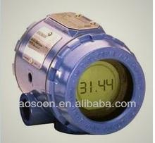 3144P Temperature Transmitter Rosemount