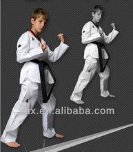 Guangzhou Kids taekwondo itf uniform