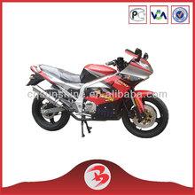2014 Hot Selling 250CC Racing Motorcycle