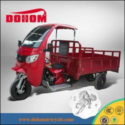 2014 hot sale gasoline petrol energy 3 tekerlekli motosiklet/3 wheel motorcycle