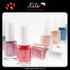 Kite 2014 High Quality Professional Healthy faster nail polish