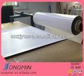 flexível flat soft roll ímã de borracha fabricados na china