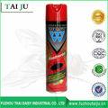 insecticidas plaguicidas fertilizantes químicos