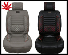 design your own leather car seat covers