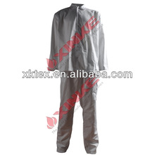 great quality hospital clothing for nurse