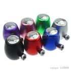 wholesale e pipe k1000 vaporizer kit,epipe k1000 vaporizer 7 colors