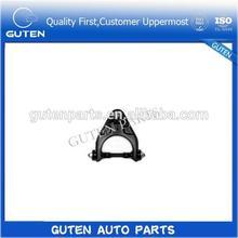 Supply auto parts suspension 97 upper lower control arm for MR210442 L/R