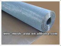 aluminum roll nylon window screen