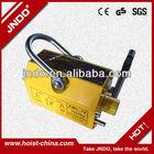 300kg permanent magnetic lifter Hot sale!!!