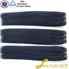 Direct factory straight synthetic hair