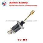 CY-404 Clutch Booster