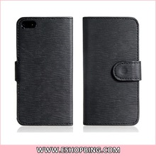 Mobile Phone Plastic Case for iPhone