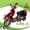 electric motorcycle electric motorcycle conversion kits electric motorcycle for sale