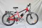 full suspension electric mountain bike hummer mountain bike electric mountain bike