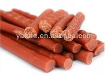 dog snack healthy beef stick natural dog food