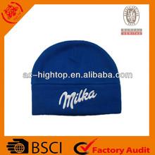 bulk knit hats
