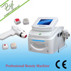 BYI-T002 RF skin tightening machine portable beauty machine