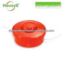 brush cutter bump feed nylon trimmer head DL-1224