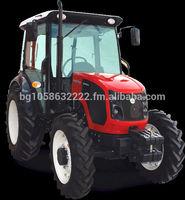 Armatrac Tractors
