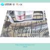 Henan Yuanlong Reflective Aluminum Sheet/ Mirror Aluminum Sheet