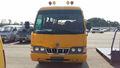 utiliza kia combi autobús