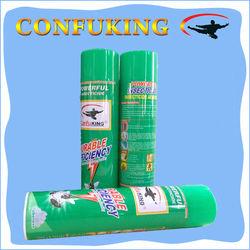 best pesticide mosquito repellent spray