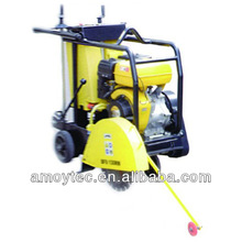 Portable concrete saw cutting machine 60C