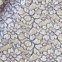 Fashion Lace Fabric