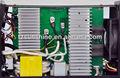 Inversor da cc mma arc máquina manual de máquina de solda soldador tig-200s