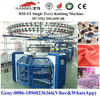 Terry Knitting Machine,towel making machine/textile machine