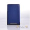 fashion and elegant style case for ipad case for ipad mini coach case for ipad air