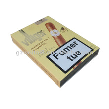 Cigarettes Peter Stuyvesant prices Majorca 2016
