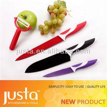 Maxam non-stick master line knives in bulk