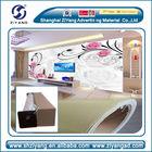 2014 elegant 3d wallpaper for home decoration