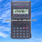 root square calculator scientific calculator fx 82TL 229function scientific calculator