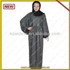 Fashion baju muslim abayas factory price in 2013