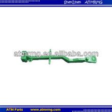 1750058042-38 Wincor ATM machine parts Wincor CMD Consumable