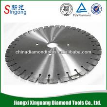 hot sale saw blade sharpening machine made in china manufacturer