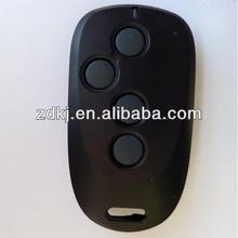 De control remoto duplicador 433 MHZ código variable FAAC