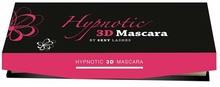 HYPNOTIC 3D MASCARA