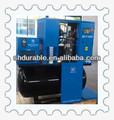 Atlas copco secador de ar montado compressor de ar de parafuso
