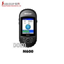 A gps handheld outdoor,cheap handheld gps BHC nava600