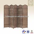 plegable de oficina de madera marco tabiques insonorizados separador de ambientes