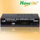 Mstar 7802 Full HD FTA Mini DVB-T2 Digital TV Set Top Box Receiver