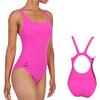 2014 sexy women micro bikini swimwear models