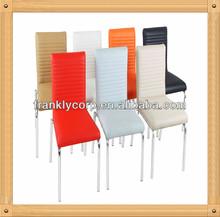 Sıcak! Sıcak! Ucuz modern döküm sandalyeler