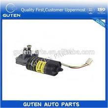 U- hook wiper motor for DAEWOO MATIZ/ O.E.Serial Number : 94583177